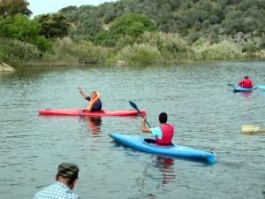 alentejo-meer-watersport