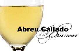 wijnproeverij-alentejo