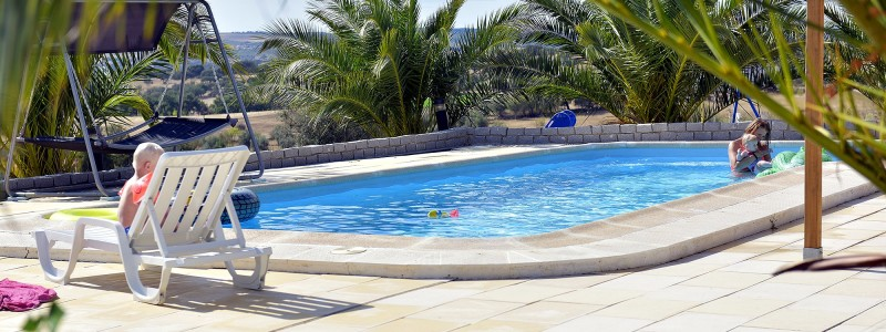 portugal-zwembad-1