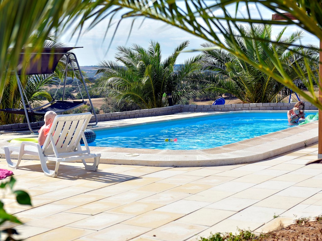vakantiewoning-met-zwembad-portugal